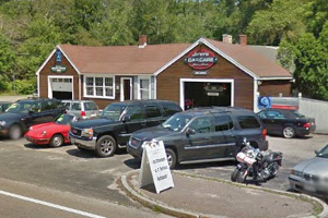 we offer auto repair service to foreign domestic vehicles in cohasset ma we offer auto repair service to foreign